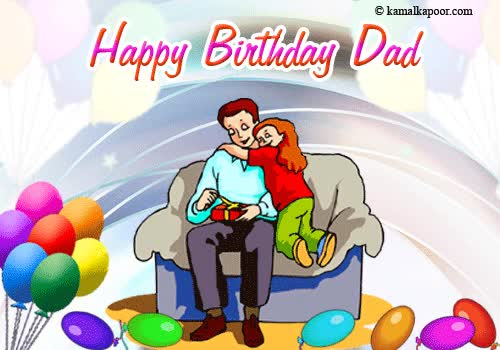 Watch and share Happy Birthday Father Meme GIFs on Gfycat