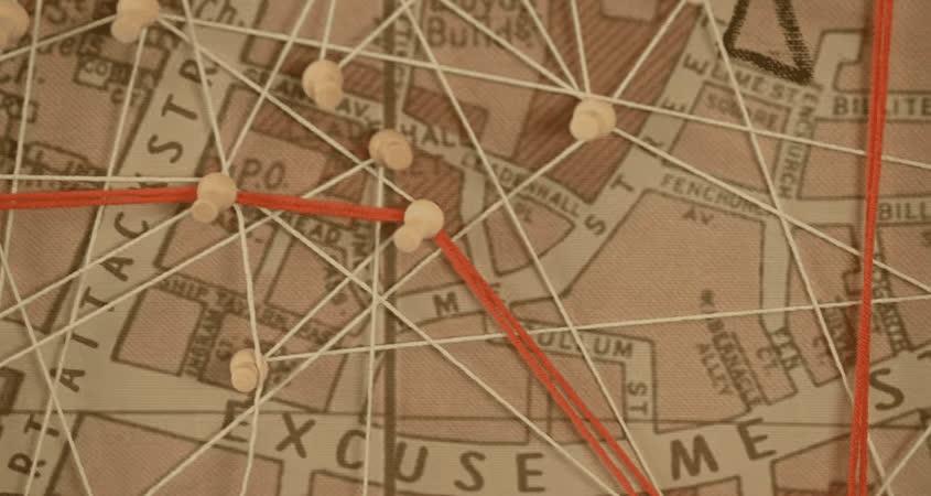aceofangels8, AOA map GIFs