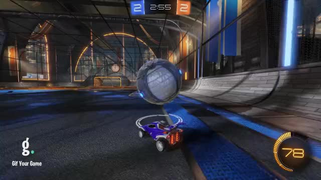 Watch Goal 5: Barry Allen GIF by Gif Your Game (@gifyourgame) on Gfycat. Discover more Barry Allen, Gif Your Game, GifYourGame, Goal, Rocket League, RocketLeague GIFs on Gfycat