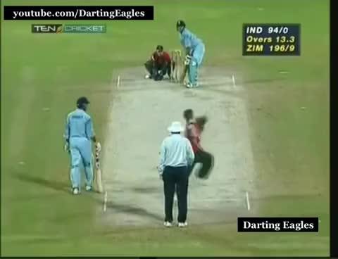 Watch and share Tendulkar GIFs and Cricket GIFs on Gfycat