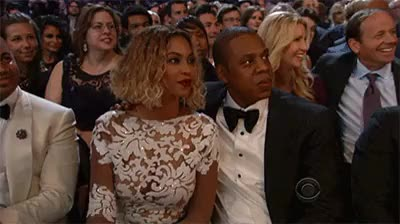 Watch this trending GIF on Gfycat. Discover more beyoncé GIFs on Gfycat