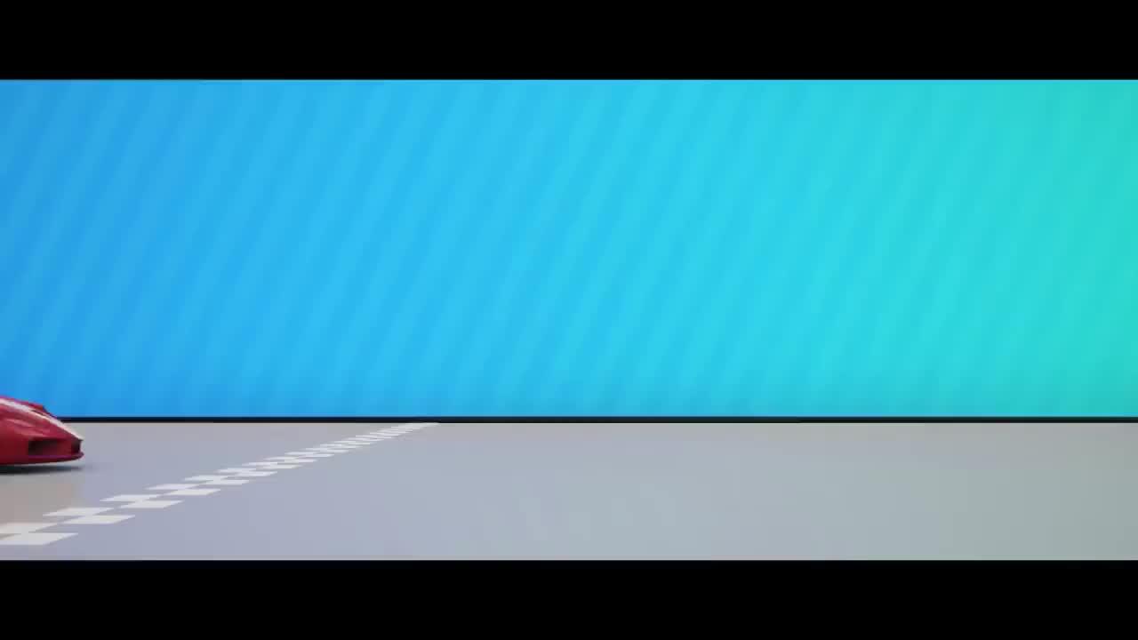 Celinti, corse, evoluzione, ferrari, forza, fxx, horizon, xx, Forza Horizon 4 : Ferrari FXX GIFs