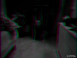 Watch Demon GIF on Gfycat. Discover more related GIFs on Gfycat