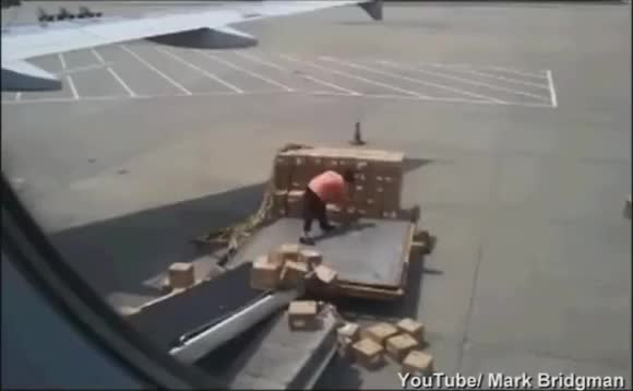 Watch and share Worker GIFs and China GIFs on Gfycat