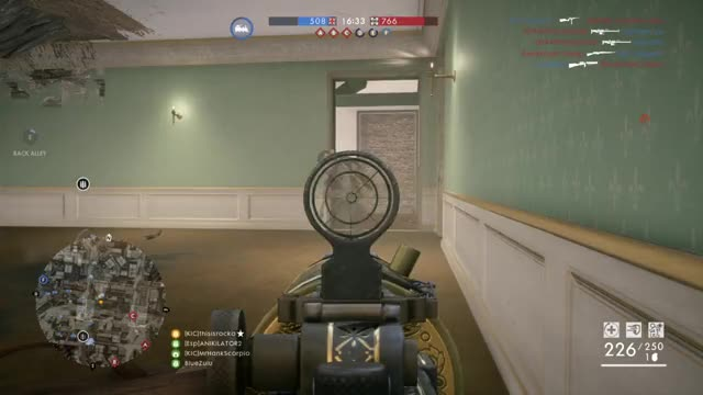 Watch Jesudod has risen GIF on Gfycat. Discover more PS4share, Battlefield™ 1, PlayStation 4, Sony Interactive Entertainment, thisisrocko GIFs on Gfycat