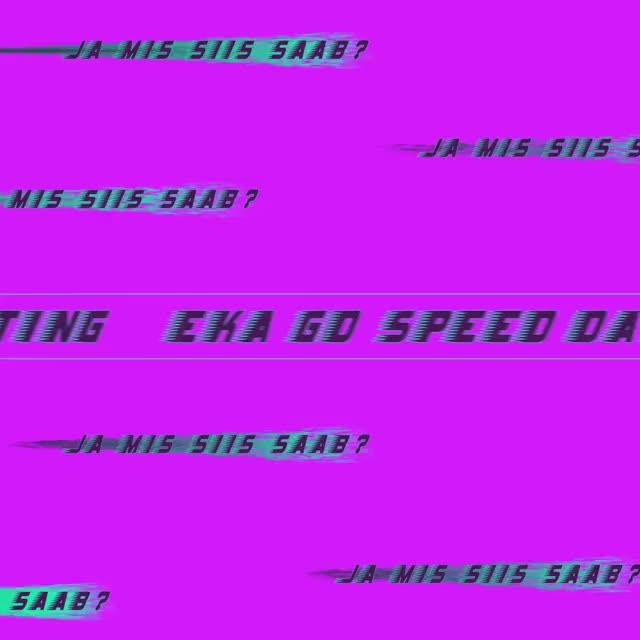 Watch and share EKA GD Kiirkohting GIFs on Gfycat