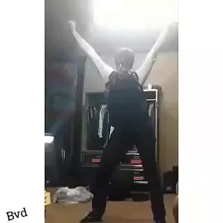 Watch Dallon Weekes Dancing GIF on Gfycat. Discover more related GIFs on Gfycat