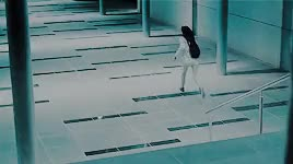 Watch 1996 GIF on Gfycat. Discover more *, edit, gif, gifset, madeon, music video, you're on GIFs on Gfycat