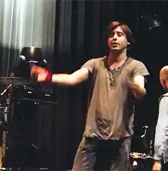 Watch this GIF on Gfycat. Discover more carl barat, carl barât, carlos, dirty pretty things, the libertines GIFs on Gfycat