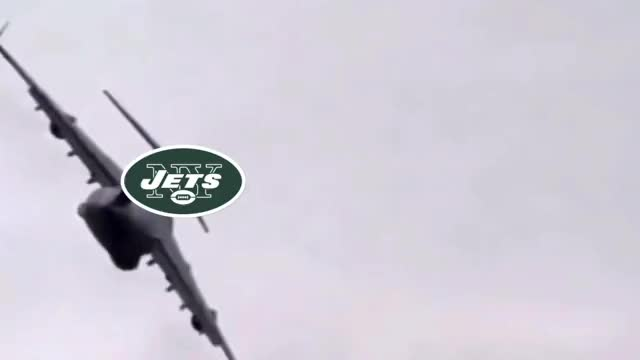 Watch and share Jets-lions GIFs on Gfycat