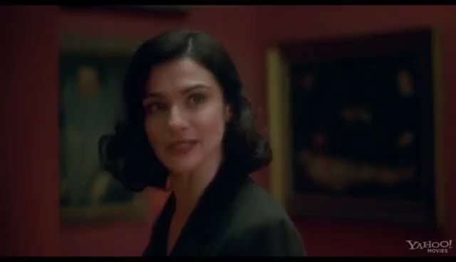 Watch this rachel weisz GIF on Gfycat. Discover more rachel weisz GIFs on Gfycat