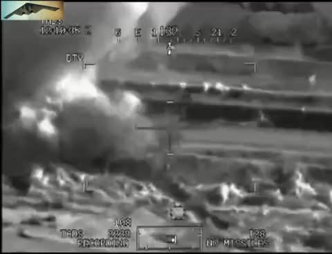 Watch AH-64 Apache Helicopter Attacks ISIS IRAQ Compilation GIF on Gfycat. Discover more related GIFs on Gfycat