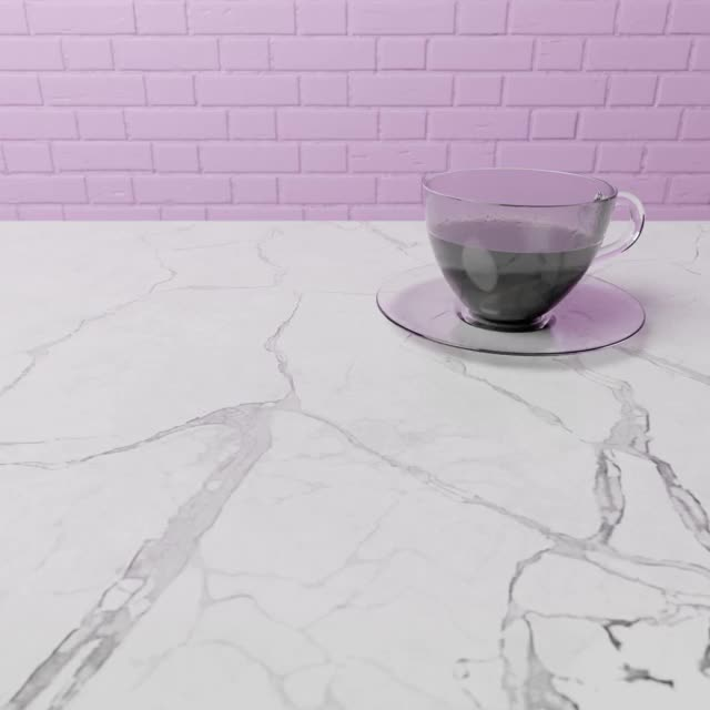 Watch and share Blender GIFs and Donut GIFs on Gfycat