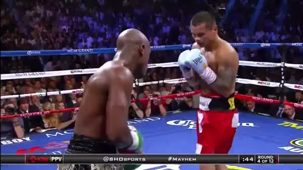 Watch Right Hook GIF by @radioraheem on Gfycat. Discover more related GIFs on Gfycat