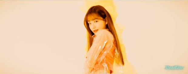 Watch and share Honeycam 2019-06-13 13-03-18 GIFs by Egoist_Sakura on Gfycat