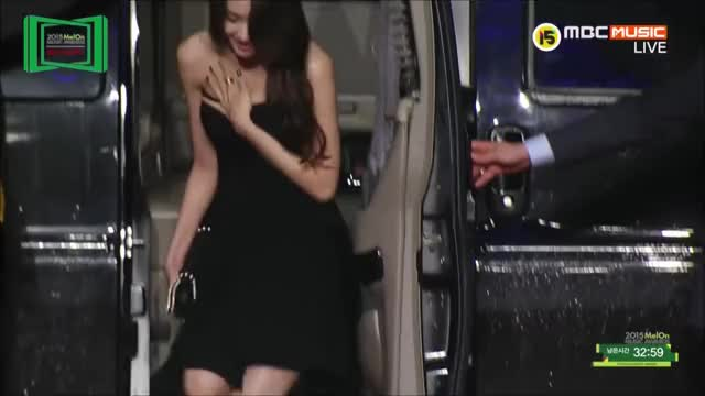 Watch Yoona GIF on Gfycat. Discover more related GIFs on Gfycat