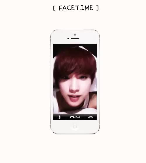 Watch b1a4 b1a4 GIF on Gfycat. Discover more b1a4, e.b1a4, edits!, g.b1a4, jinyoung, my!gifs, this is bleh sorry anon :( GIFs on Gfycat