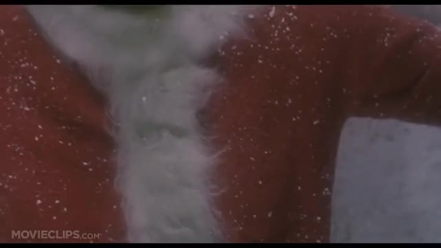 Watch heart GIF on Gfycat. Discover more Narrator, grinch GIFs on Gfycat