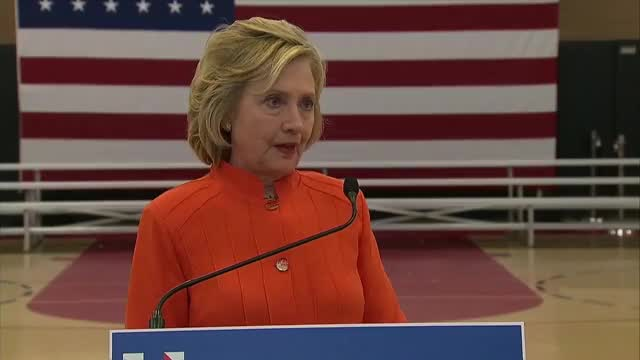 Watch and share Hillary Clinton GIFs and Oh No GIFs on Gfycat