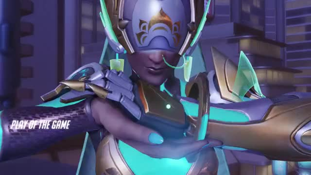 Watch welp GIF on Gfycat. Discover more mei, overwatch, potg GIFs on Gfycat