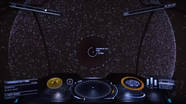 Watch and share A Data Driven Analysis Of Elite's Black Holes (reddit) GIFs on Gfycat