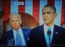 barack obama, Joe biden GIFs