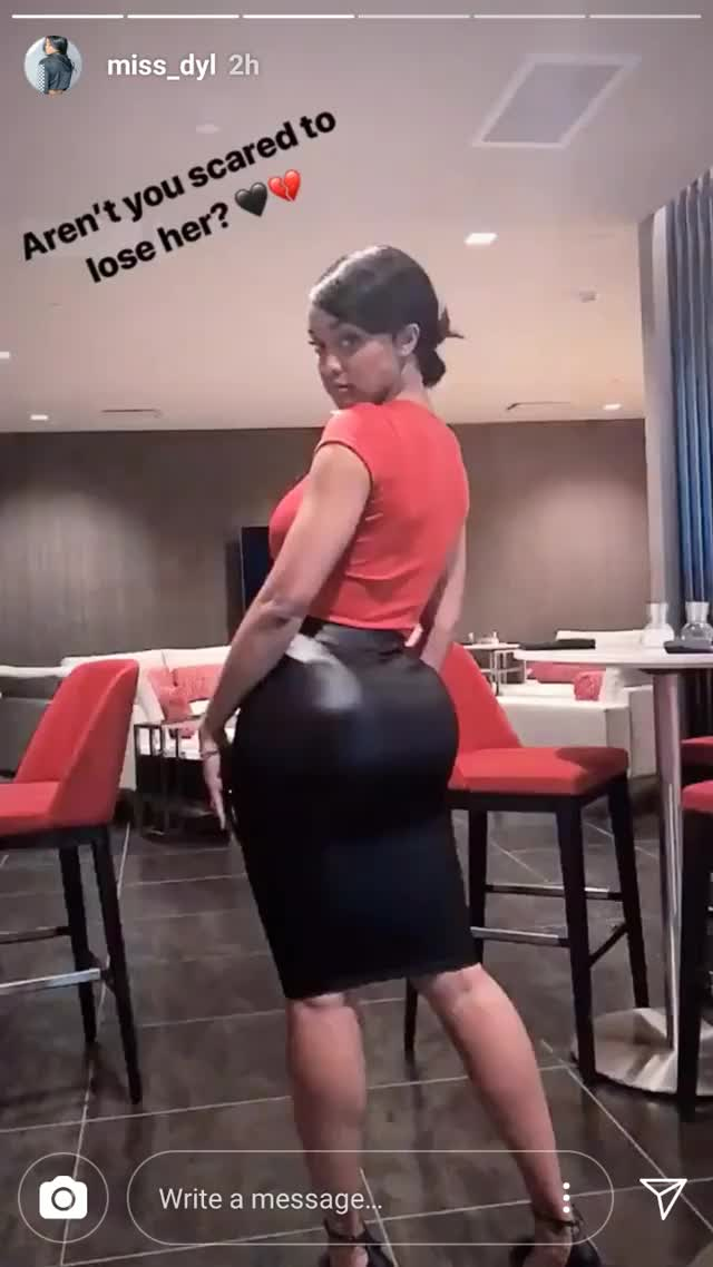 Watch and share 2018 02 15 15 35 14 GIFs on Gfycat