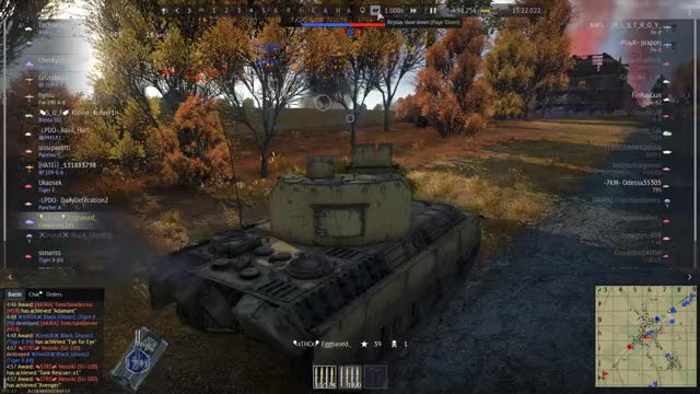 Watch and share War Thunder GIFs by Jack Davin on Gfycat