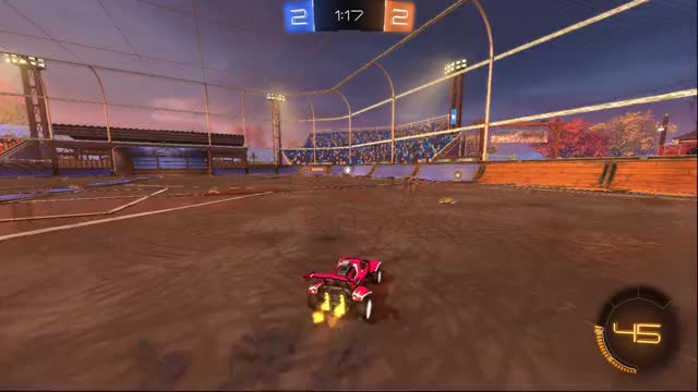 Watch quick reads GIF on Gfycat. Discover more RocketLeague GIFs on Gfycat