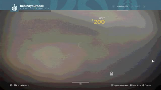 Watch and share Destiny-2-praise-be GIFs on Gfycat