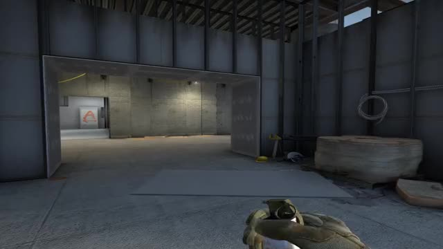 Watch and share Ve CT Mid Smoke GIFs by thenexusace on Gfycat