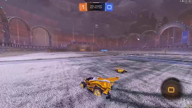 Watch and share Rocket League GIFs and Redirect GIFs by andryvision09 on Gfycat