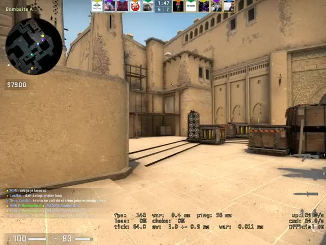 Watch bomba GIF on Gfycat. Discover more cs:go, globaloffensive GIFs on Gfycat