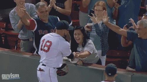 baseball.gif GIFs