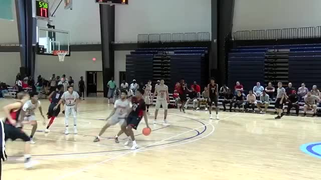 Watch and share Hunter Tyson Handles GIFs by umhoops on Gfycat