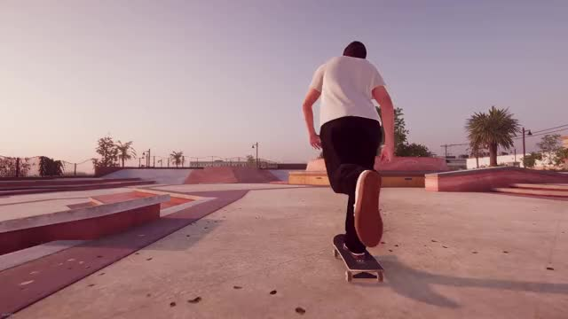 Watch and share SkaterXL 2020-02-02 16-28-55 GIFs on Gfycat