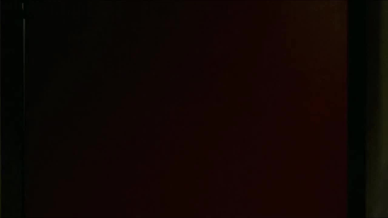 josh mcdermitt, Negan knocks on Eugene's door GIFs