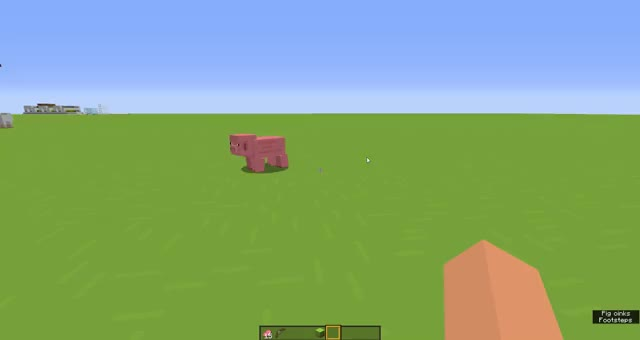 Watch and share Minecraft 1.12.2 30 6 2561 14 28 10 GIFs on Gfycat