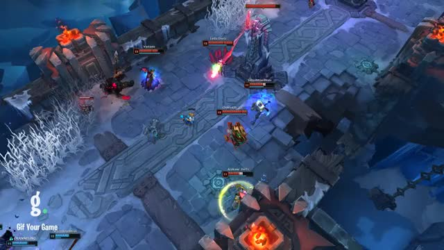 Watch Champion Kill 32: Ghosted35 kills Eason heng GIF by Gif Your Game (@gifyourgame) on Gfycat. Discover more Gaming, Ghosted35, Gif Your Game, GifYourGame, Kill, League, League of Legends, LeagueOfLegends, LoL GIFs on Gfycat