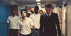 Watch absolute GIF on Gfycat. Discover more *, favourite movies, god i never tire of this movie, jay baruchel, severely underrated and hilariously clever, the trotsky GIFs on Gfycat