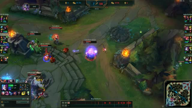 Watch x GIF on Gfycat. Discover more leagueoflegends GIFs on Gfycat