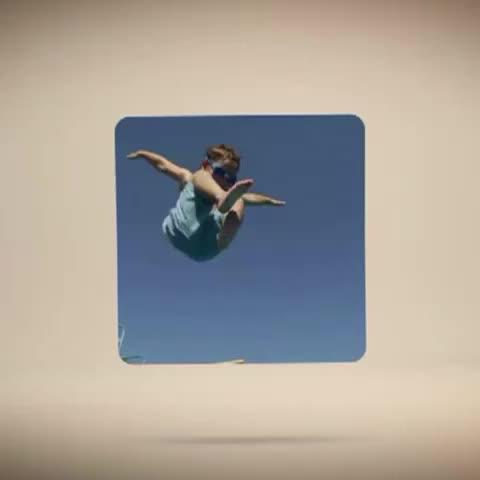 #thevideobook #memories #memory #videobook GIFs