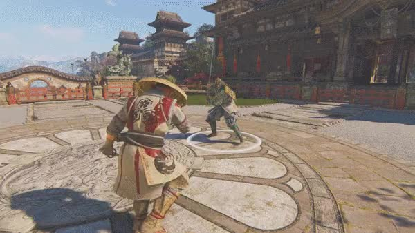 Watch Aramusha GIF by Chase Lowe (@chaselowe) on Gfycat. Discover more related GIFs on Gfycat