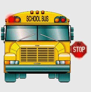 Watch and share Images About School Bus School Bus Flashing Yellow Light Clipart GIFs on Gfycat