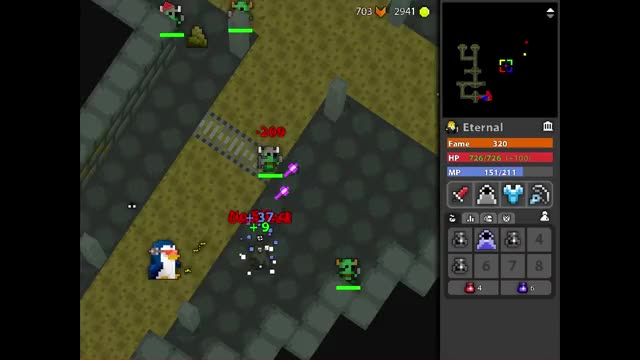 Watch rip GIF on Gfycat. Discover more 2007scape, RotMG GIFs on Gfycat