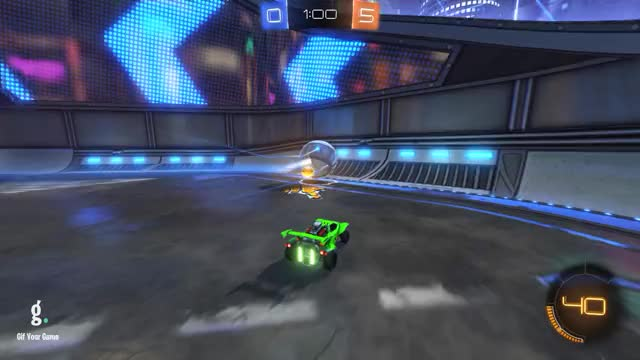 Watch Goal 6: VEGAN GAINS GIF by Gif Your Game (@gifyourgame) on Gfycat. Discover more Gif Your Game, GifYourGame, Rocket League, RocketLeague, VEGAN GAINS POV GIFs on Gfycat