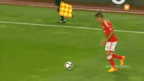 Watch and share Benfica GIFs on Gfycat