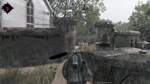 Watch and share Hunt Showdown 2020.05.11 - 14.25.14.04.DVR GIFs by tictacs_ on Gfycat