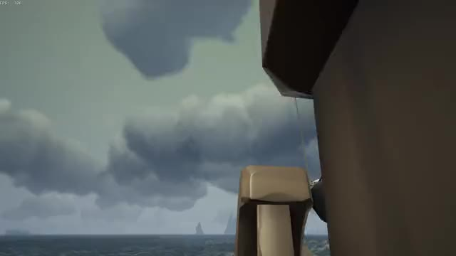 Watch Sea of Thieves 2019.07.11 - 22.52.48.09.DVR GIF by MK (@deltav) on Gfycat. Discover more seaofthieves GIFs on Gfycat