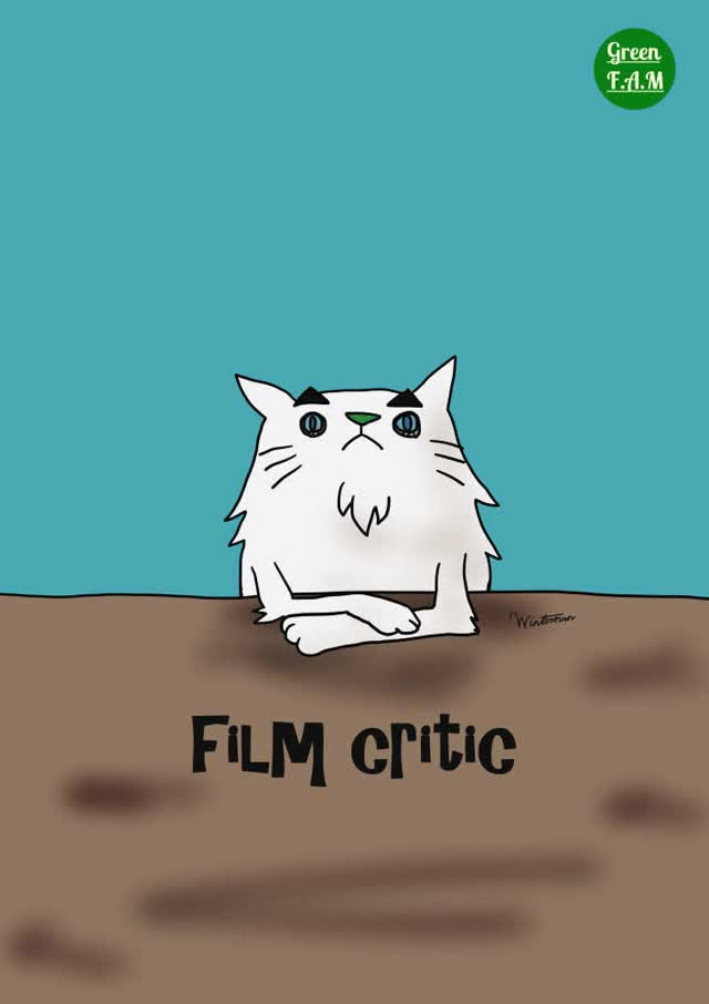 Watch uploaded by reactionman on GIFMAGAZINE GIF on Gfycat. Discover more related GIFs on Gfycat